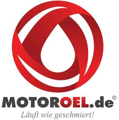 Motoröl / Motorenöl / Getriebeöl und Schmierstoffe – 5w30