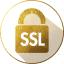 Sicher kaufen mit SSL Siegel