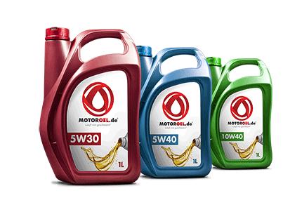 motoroel-motorenoel-3-flaschen