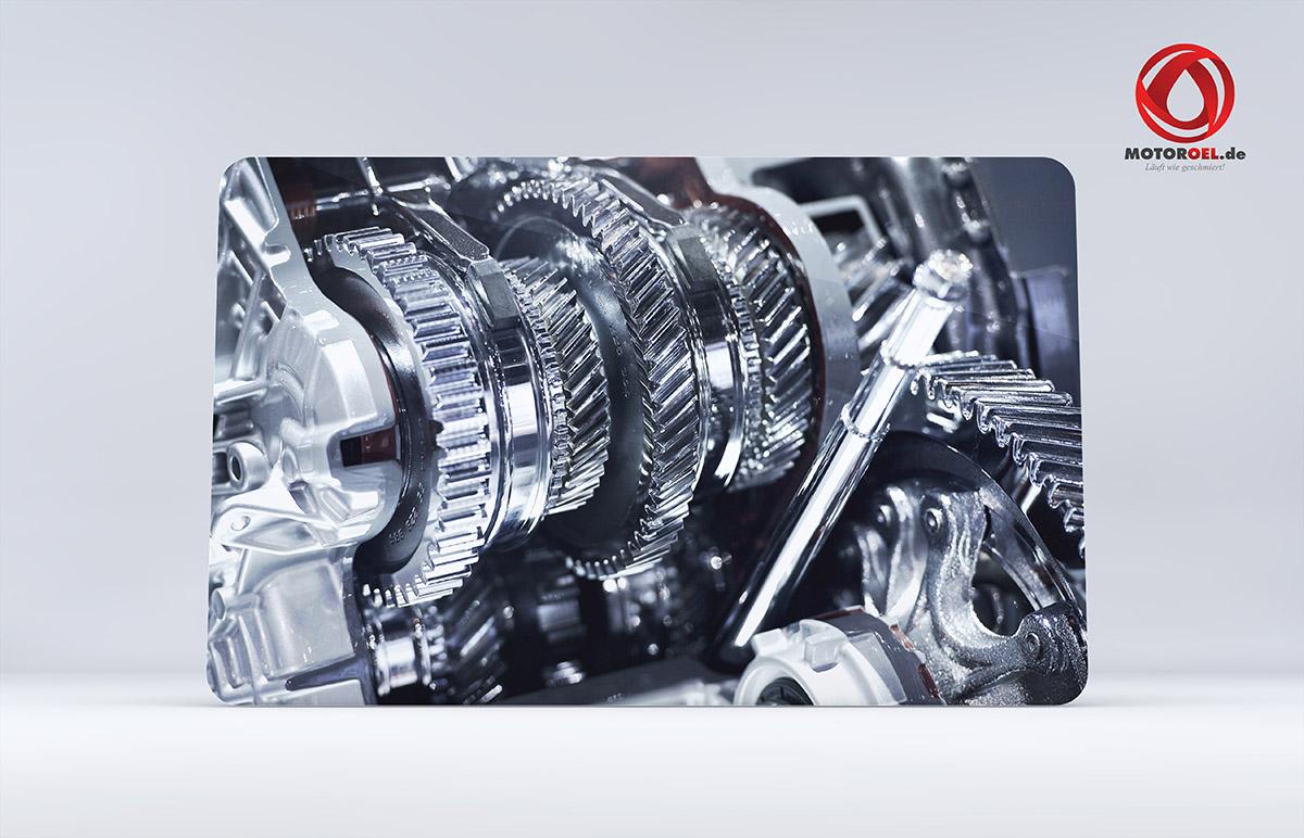 motoroel-motorenoel