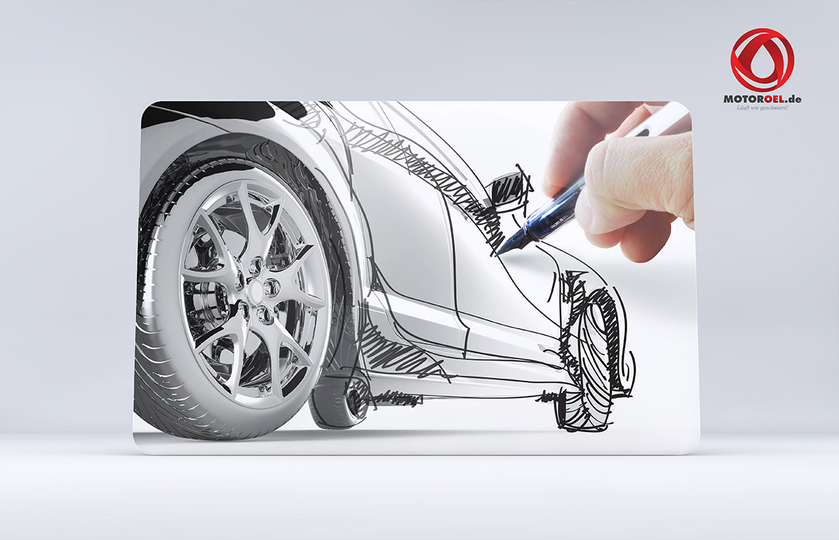Was ist Lenkgetriebeöl?