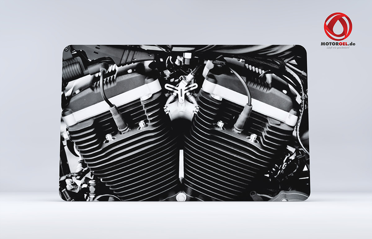 Wie oft Motoröl wechseln beim Motorrad?
