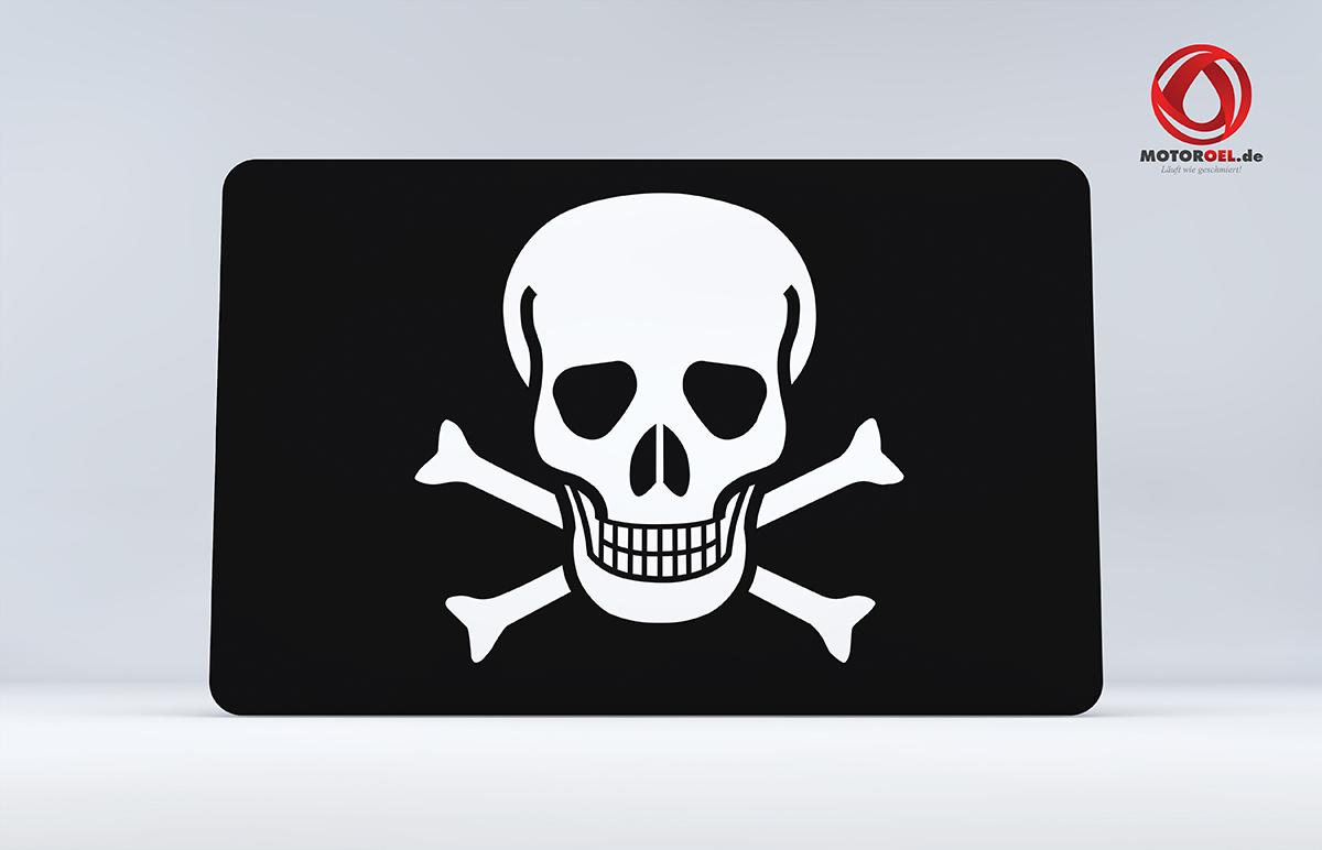 Wie giftig ist Getriebeöl?