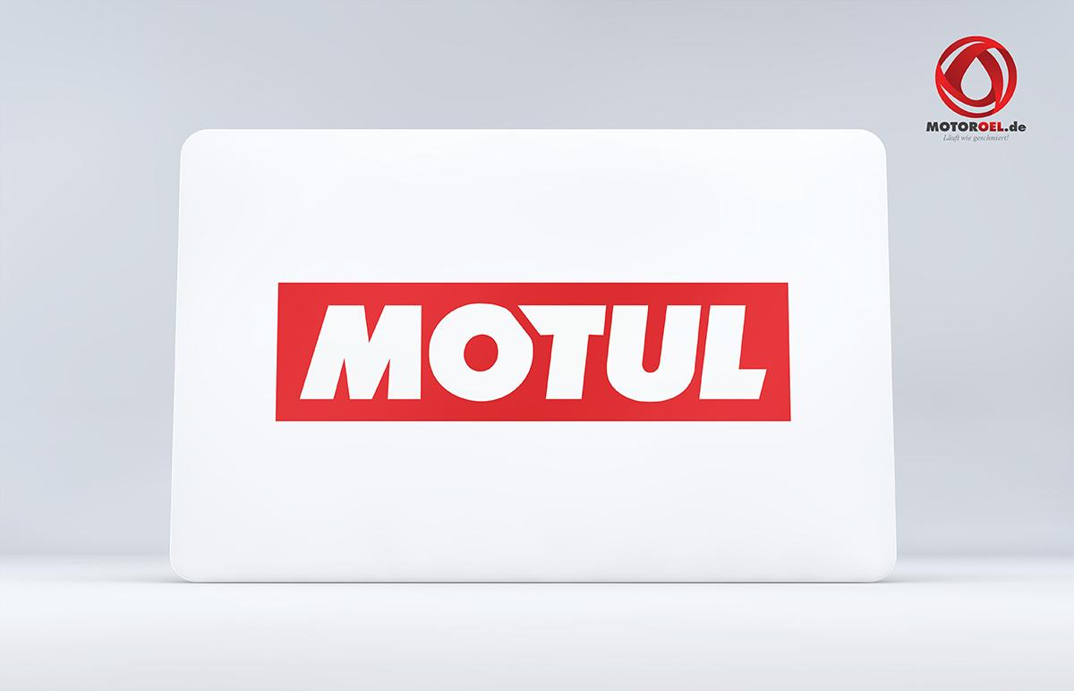 Motul Motorenöl Hersteller