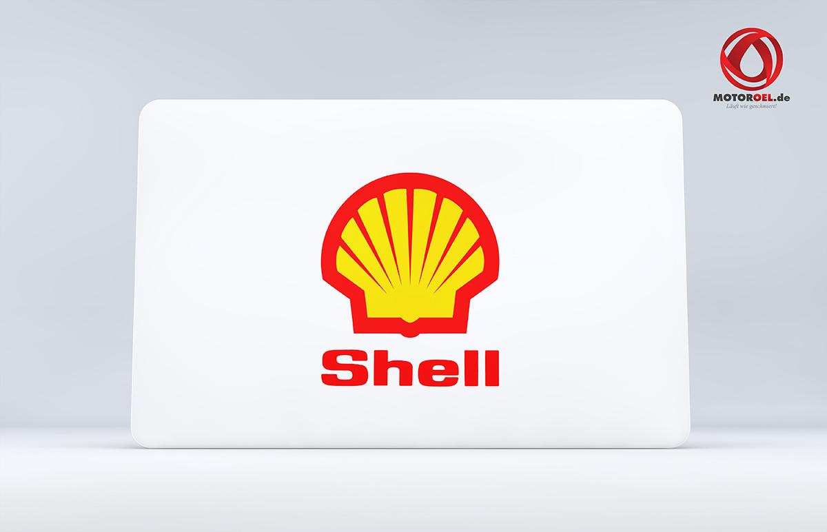 Shell Motoröl Hersteller