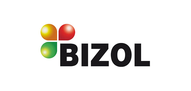 Bizol Logo