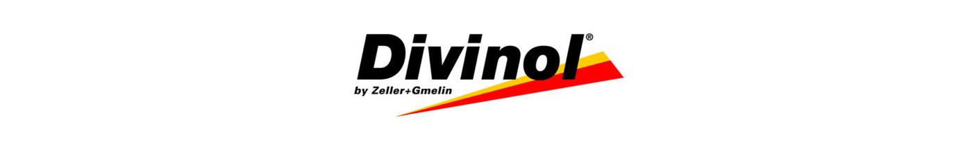 divinol-motoroel-motorenoel