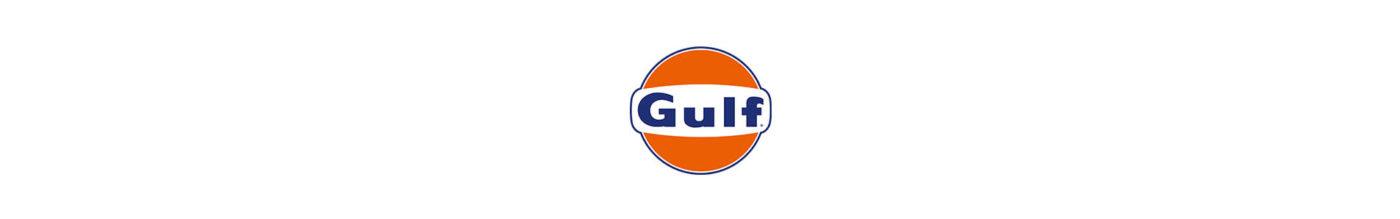 gulf-motoroel-motorenoel