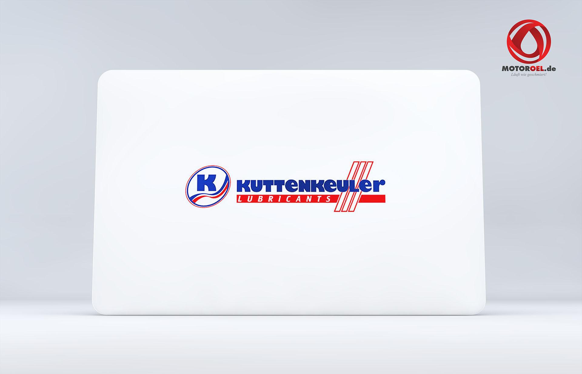 Kuttenkeuler Motoröl Hersteller 5w30