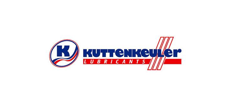 Kuttenkeuler Logo 5w30 5w40 10w40