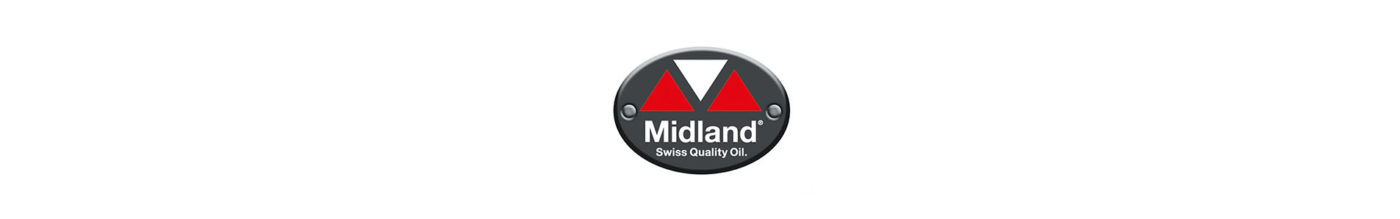 midland-motoroel-motorenoel
