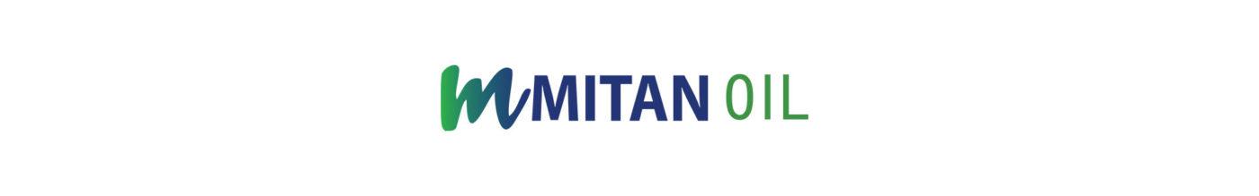 mitan-oil-motoroel-motorenoel