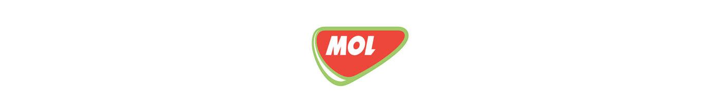 mol-motoroel-motorenoel