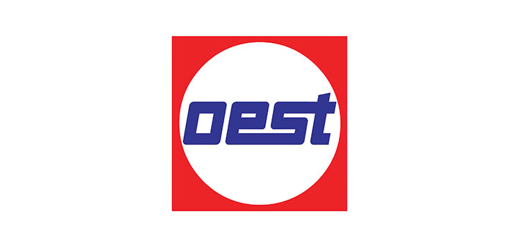 Oest Motoröl Hersteller Logo