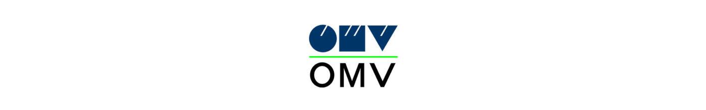 omv-motoroel-motorenoel