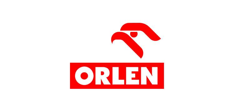 Orlen Motoröl Logo 0w40
