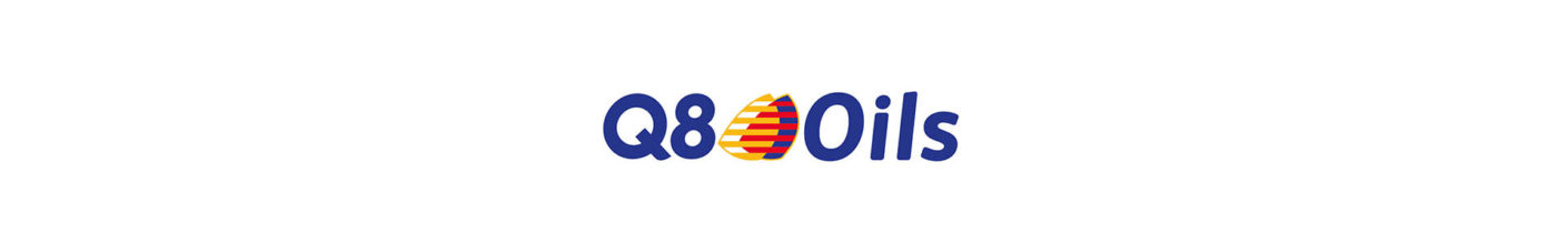 q8-oils-motoroel-motorenoel