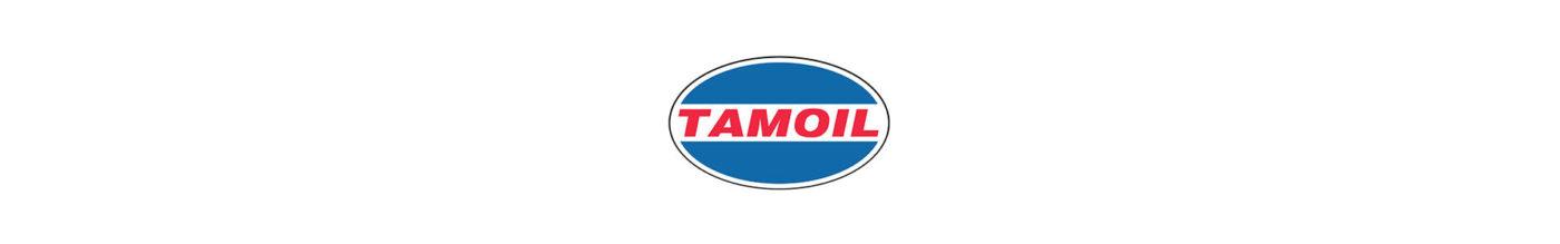 tamoil-motoroel-motorenoel