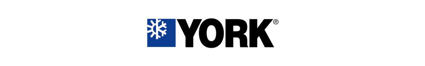 york-motoroel-motorenoel